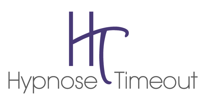 Hypnose Timeout